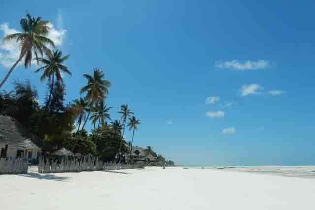 10 Most Exotic Locations to Visit in Africa